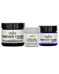 Forever Young Face Cream