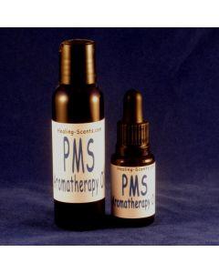PMS Aromatherapy Oil