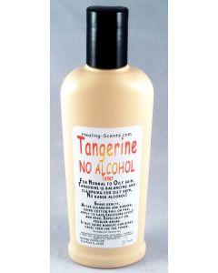 Face Toner- no alcohol